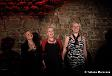Sarah Fisher - Hazel O'Connor - Clare Hirst