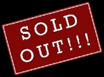 Hazel O'Connor - THE HAWTH - Sold Out