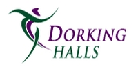 Hazel O'Connor - DORKING HALLS