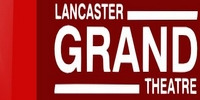 Hazel O'Connor - LANCASTER GRAND THEATRE