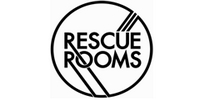 Hazel O'Connor - RESCUE ROOMS