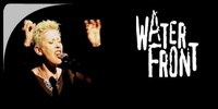 Hazel O'Connor - THE WATERFRONT