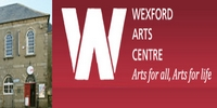 Hazel O'Connor - WEXFORD ARTS CENTRE