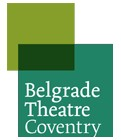 The Belgrade Theatre