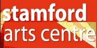 Hazel O'Connor - STAMFORD ARTS CENTRE