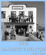 The Marine Theatre