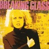 Hazel O'Connor Breaking Glass CD sleeve