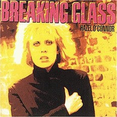 Hazel O'Connor - Breaking Glass 1980