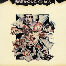 Hazel O'Connor - Breaking Glass 1980 Promo