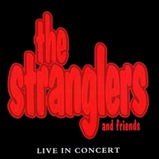 Hazel O'Connor - Stranglers and Friends Live 1980