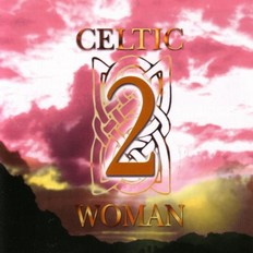 Hazel O'Connor Various Artists - Celtic Woman II 2000