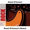 Hazel O'Connor Beach Bootleg 2006 Charly