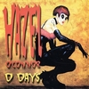 Hazel O'Connor D-Days Bootleg 2010 KloneRecords