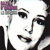 Hazel O'Connor LA Confidential Bootleg 2000