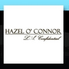 Hazel O'Connor LA Confidential Bootleg 2011 LumiOMP